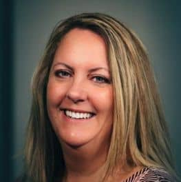 Dr. Anne WoolliamsB.A., M.Sc., Au.D.