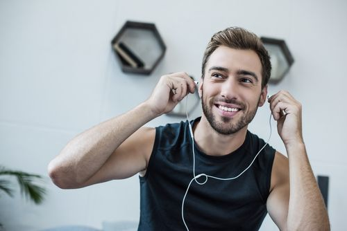 Do you wear your earbuds every day? Have you ever stopped to think about how this can effect your heath? Keep reading to learn more.